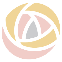 Beau Blush Events Rose Icon