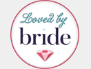 Beau Blush Events on Brides Magazine