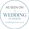 Beau Blush Events on Wedding Planner
