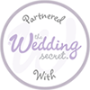Beau Blush Events on The Wedding Secret